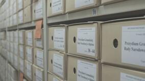 Минстрой РФ разъяснил нюансы ведения УО реестра собственников