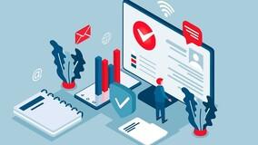 Цифровая платформа «Умная управляющая организация» от РосКвартала