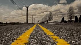 Власти Мурманска навязывают содержание дорог управляющим компаниям