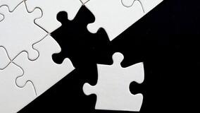 «АДС на 100%» к 21 апреля: новый функционал и исправленные ошибки