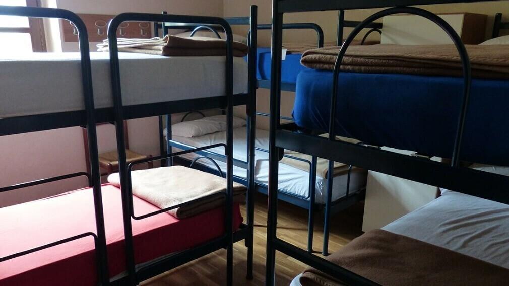 Как УО верно составить акт о временно проживающих в квартире лицах
