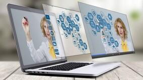 Инфокрафт выпустил обновление программы для упрощения работы с ЖКУ