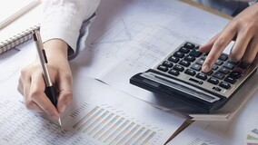 Кабмин планирует перейти к экономически обоснованным тарифам в ЖКХ