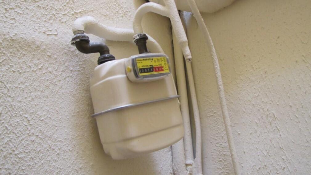 УО следует предупредить жителей МКД о газовщиках-мошенниках