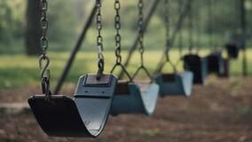 Власти Сахалина помогут УО с содержанием детских площадок