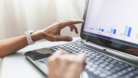 Как УО проверить полноту раскрытия информации в ГИС ЖКХ