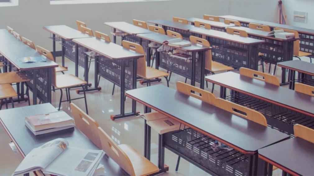 Специалистов сферы ЖКХ готовят в 7 высших учебных заведениях РФ