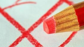 УО вправе заключать агентские договоры для взыскания долгов за ЖКУ