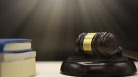 Должен ли житель извиниться перед УО за ложные сведения в жалобе