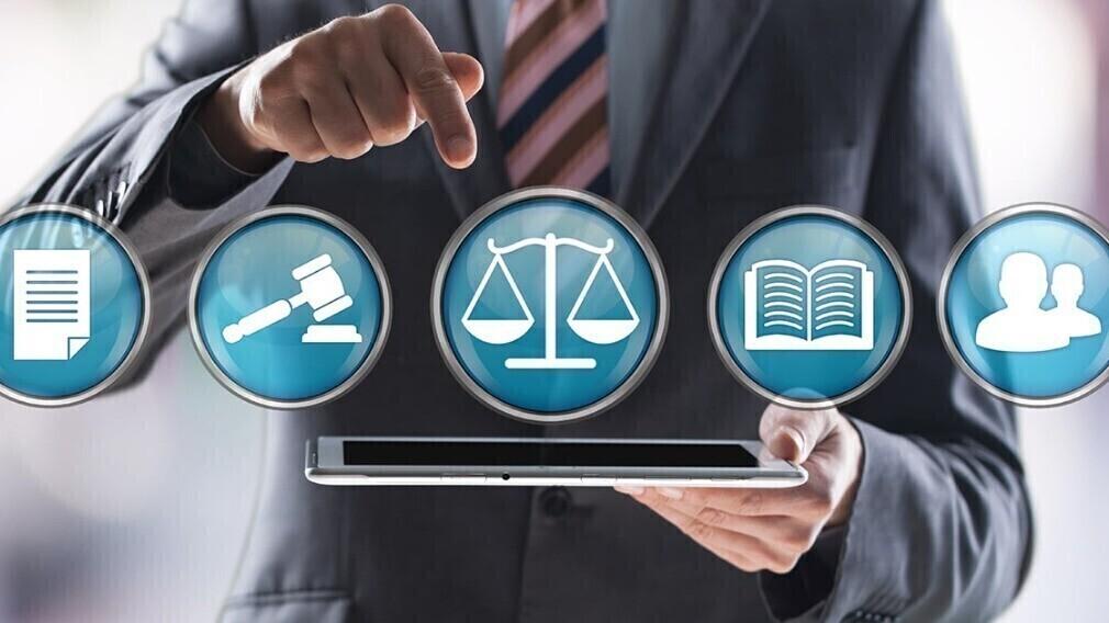 Законопроекты в ЖКХ: сервисы Госуслуг по ЖКУ и система учёта отходов