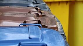Правительство РФ обсуждает новый метод расчёта платы за мусор