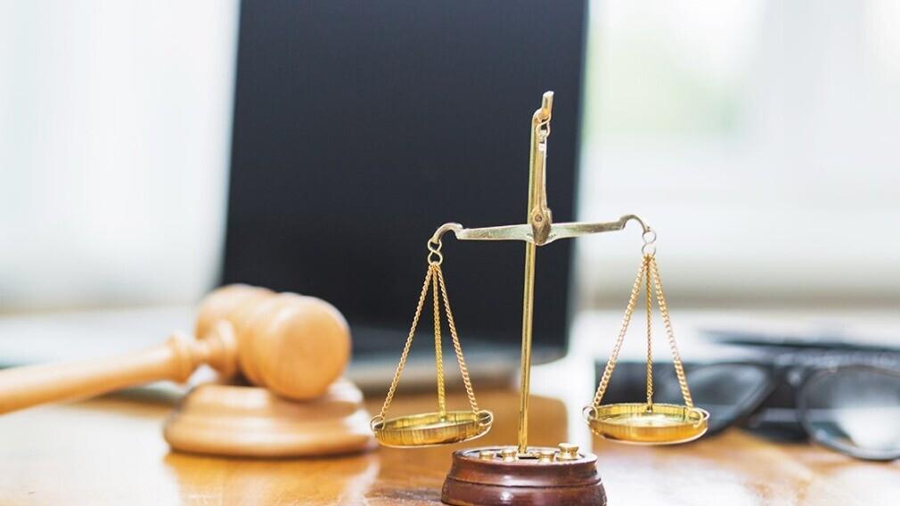 Может ли УО взыскивать в суде долги за ЖКУ в период карантина