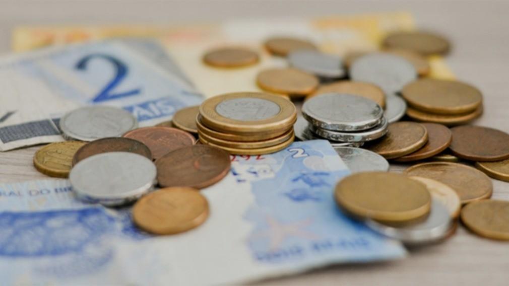 Прямые договоры с РСО сократят задолженность в сфере ЖКХ