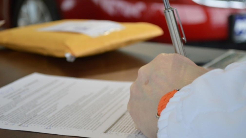 Минстрой РФ объяснил, как дому с ИТП заключить прямой договор с РСО