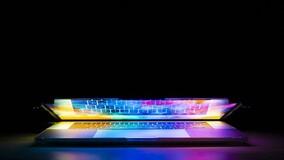 Внедрение новых технологий поможет упростить бизнес-процессы УО