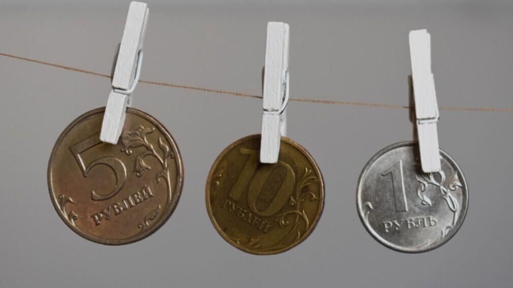 Госдума РФ предложила допустить коллекторов до долгов за ЖКУ