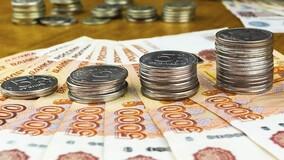 В ближайшие два года рост коммунальных тарифов не превысит 4% в год