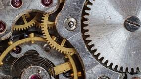 «АДС на 100%»: работа с ЕИАС и регистрация корреспонденции