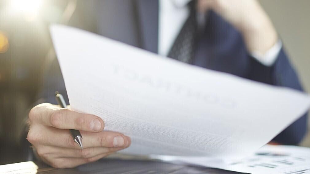 Законопроекты недели: коллекторы в ЖКХ, счётчики воды и капремонт