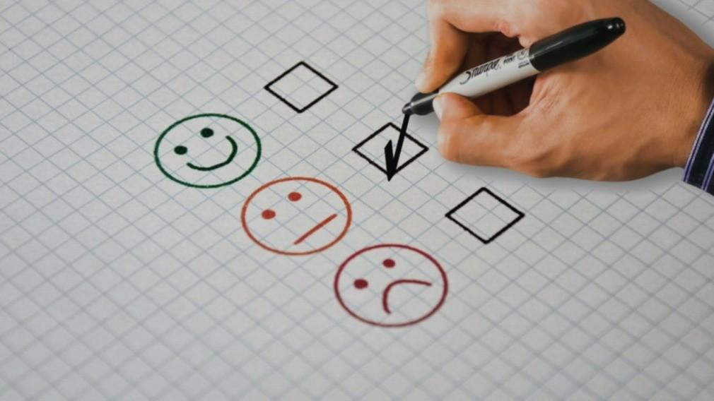 ГЖИ Самарской области составит рейтинг УО по отзывам жителей МКД