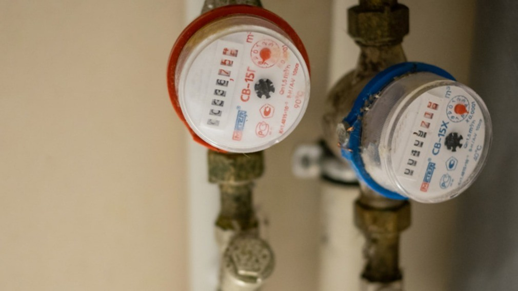 Росстандарт предложил обязать УО и РСО проводить поверки ИПУ воды