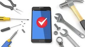 Изменения в «АДС на 100%»: работа с заявками, приём показаний и телефония