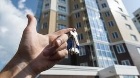 Передача жителям МКД ключей от подвала: проблемы и судебная практика