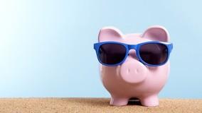 Фонд капитального ремонта и способы его формирования
