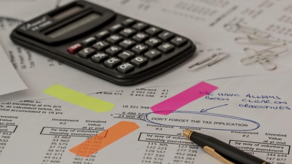 Счета ТСЖ застрахуют на случай отзыва лицензии у банка
