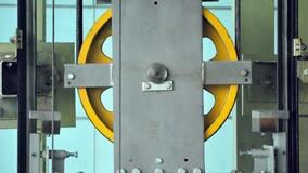 В конце июня в Москве пройдёт международная выставка лифтов