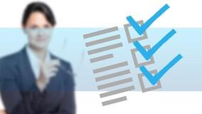 Принципы работы АДС в соответствии с национальным стандартом