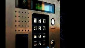 УФАС Воронежа обвиняет управляющие компании в «домофонном» сговоре