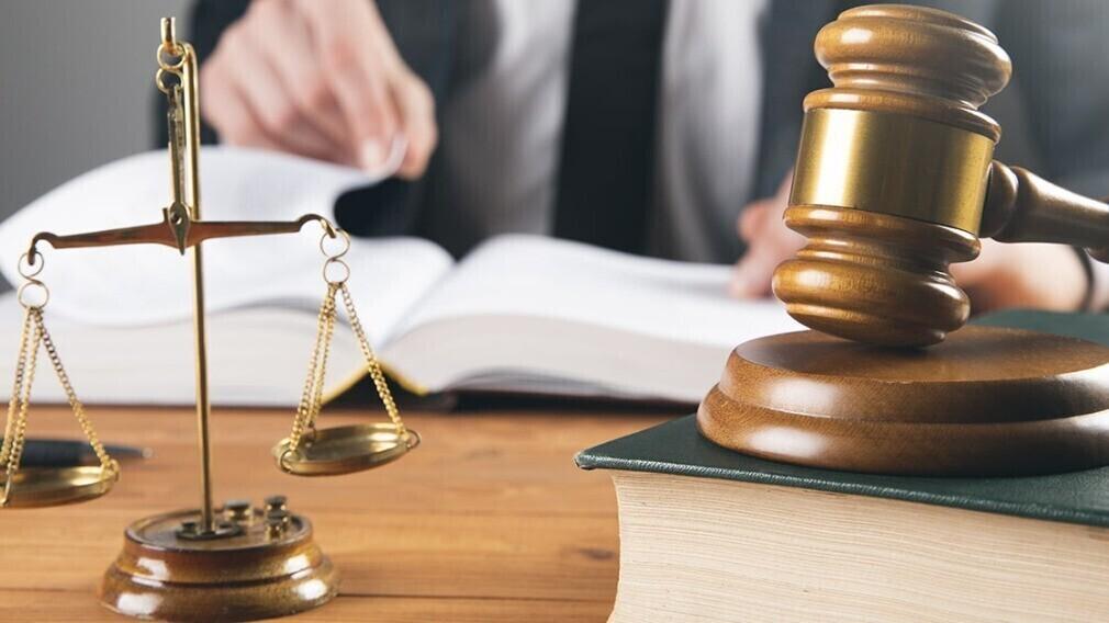ВС РФ: наказать ТСЖ за нарушение порядка ценообразования нельзя