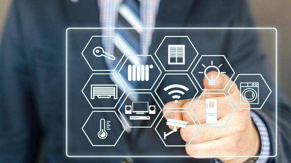 Управляющие организации в «умном» городе: новые технологии в ЖКХ