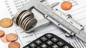 О налоге на добавленную стоимость для услуги по обращению с ТКО
