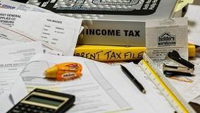 Порядок и общие правила составления сметы доходов и расходов