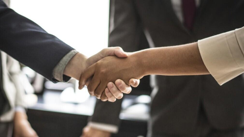 РСО Чувашии создала проект сотрудничества с УО «Новые союзники»