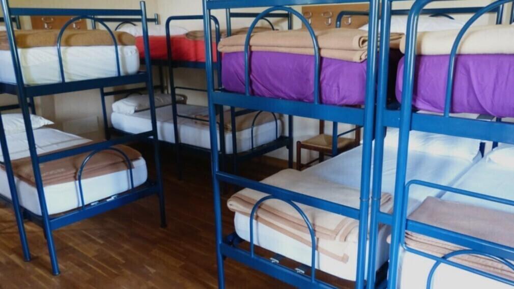 Правительство РФ изменит правила пользования помещениями в МКД