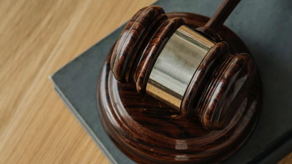 ГЖИ потребовала лишить лицензий четверть УО в Самарской области