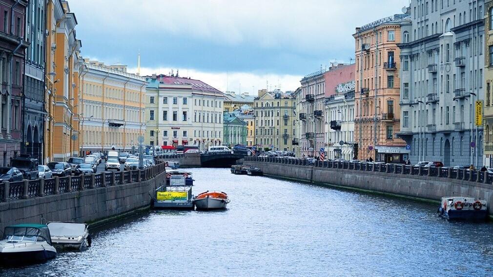 В Санкт-Петербурге установят чёткие правила «балконной амнистии»