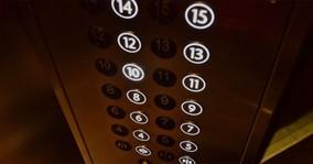 Фонду капремонта Мурманска не хватает денег на замену лифтов