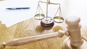 Договор управления как доказательство реализации решения ОСС