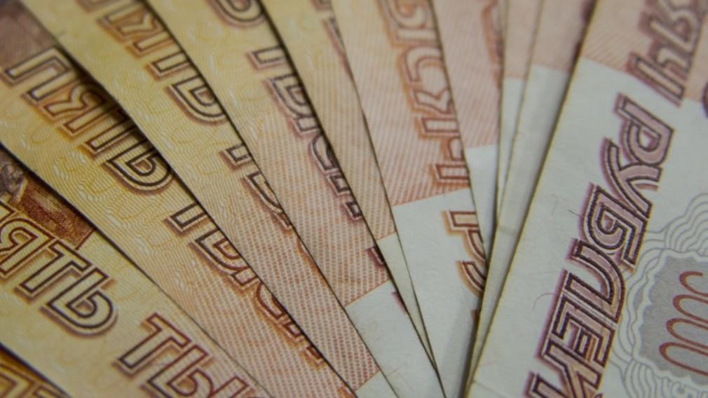 УО обязали заплатить 20 тысяч рублей семье пострадавшего ребёнка