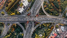 Круглый стол «Умный город»: сервисы и проекты для организаций ЖКХ