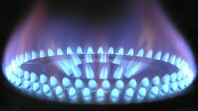 Контроль за внутриквартирным газовым оборудованием может перейти УО