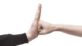 Работа УО с трудными клиентами: советы эксперта и судебная практика