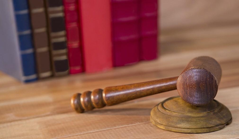 Подсудность и место исполнения договора управления МКД