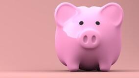 Власти Калуги возместят УО часть затрат на дезинфекцию в МКД