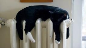 Почему КС РФ потребовал пересмотреть систему расчётов за отопление