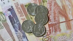 Правила успешного судебного взыскания платы за ЖКУ для УО и ТСЖ